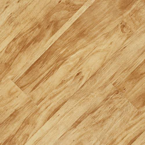 EarthWerks - Innsbruck Plank Collection 2MM