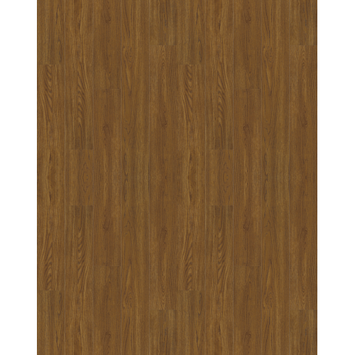 Lancaster Vinyl Collection by EarthWerks 6x36 in. - Conestoga