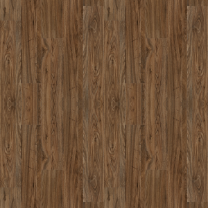 Lancaster Vinyl Collection by EarthWerks 6x36 in. - Fulton