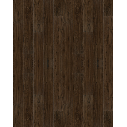 Lancaster Vinyl Collection by EarthWerks 6x36 in. - Turnpike