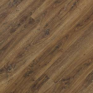 Legacy Vinyl Collection by EarthWerks 5x48 Antique Oak