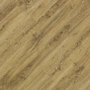 Legacy Vinyl Collection by EarthWerks 5x48 in. - Vintage Oak