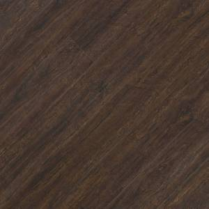 Legacy Vinyl Collection by EarthWerks 5x48 in. - Mesquite