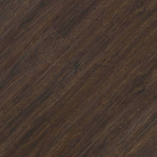 Legacy Collection by EarthWerks Vinyl Plank 5x48 Mesquite