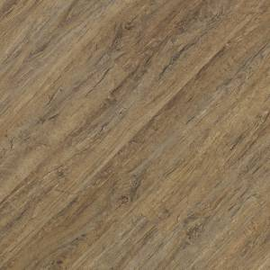 Legacy Collection by EarthWerks Vinyl Plank 5x48 Roasted Chestnut