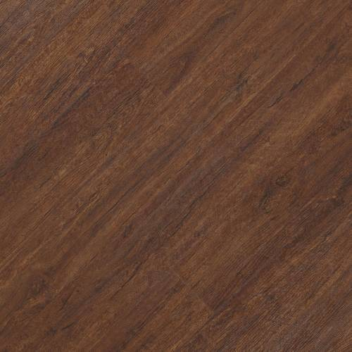 Legacy Collection by EarthWerks Vinyl Plank 5x48 Mahogany