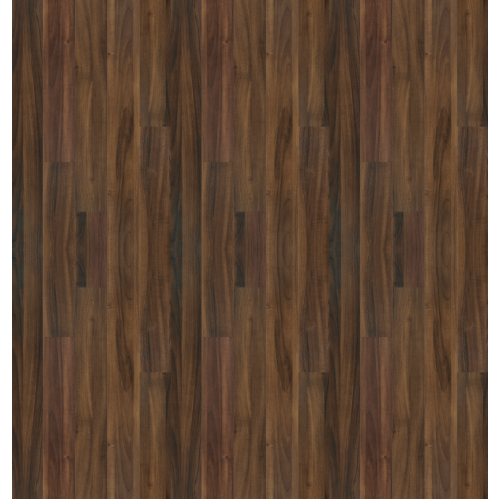 Liberty Vinyl Collection by EarthWerks 6x48 in. - Kingwood