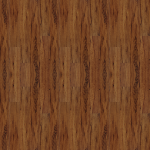 Liberty Vinyl Collection by EarthWerks 6x48 in. - Sienna