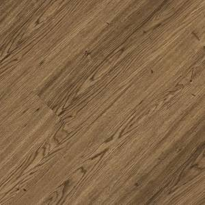 Montana Vinyl Collection by EarthWerks 7.24x37.4 Missoula