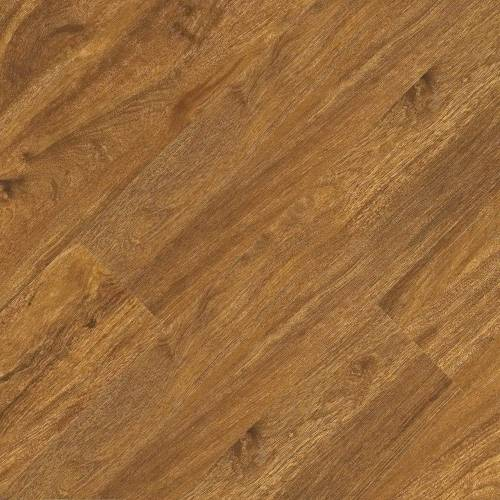 Pacific Vinyl Collection by EarthWerks 6x36 in. - Ginseng