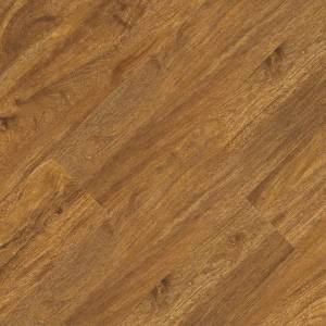 Pacific Vinyl Collection by EarthWerks 6x36 Ginseng