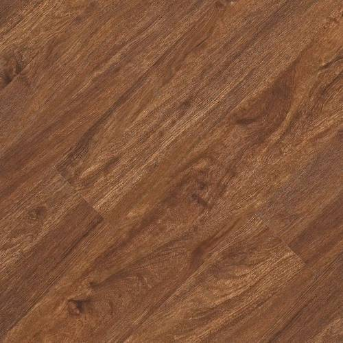 Pacific Vinyl Collection by EarthWerks 6x36 in. - Sorghum