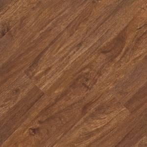 Pacific Vinyl Collection by EarthWerks 6x36 Sorghum