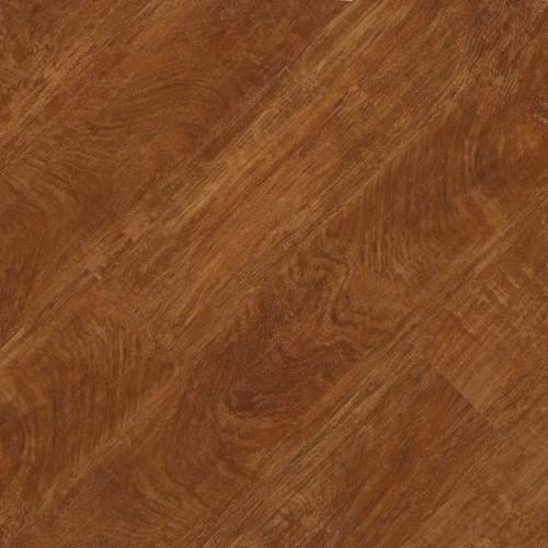 Pacific Vinyl Collection by EarthWerks 6x36 in. - Acorn