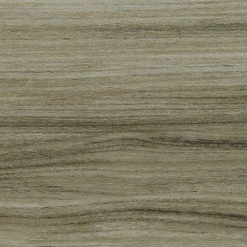 Parkhill Vinyl Collection by EarthWerks 7x48 in. - Cocoon