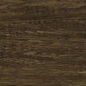 Parkhill Vinyl Collection by EarthWerks 7x48 in. - Cross Timber