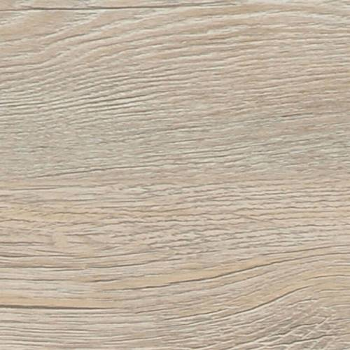 Parkhill Vinyl Collection by EarthWerks 7x48 in. - Lakepoint EIR
