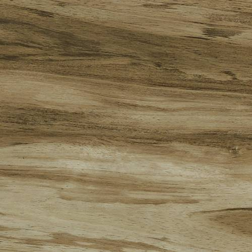 Parkhill Vinyl Collection by EarthWerks 7x48 in. - Sawmill
