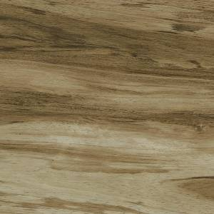 Parkhill Vinyl Collection by EarthWerks 7x48 Sawmill