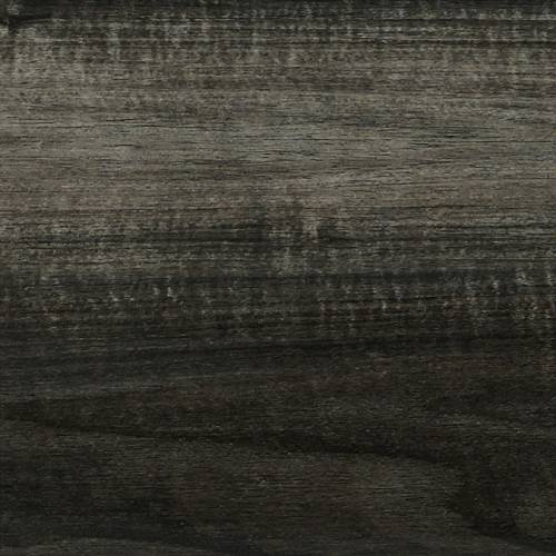 Parkhill Vinyl Collection by EarthWerks 7x48 in. - Sequoia