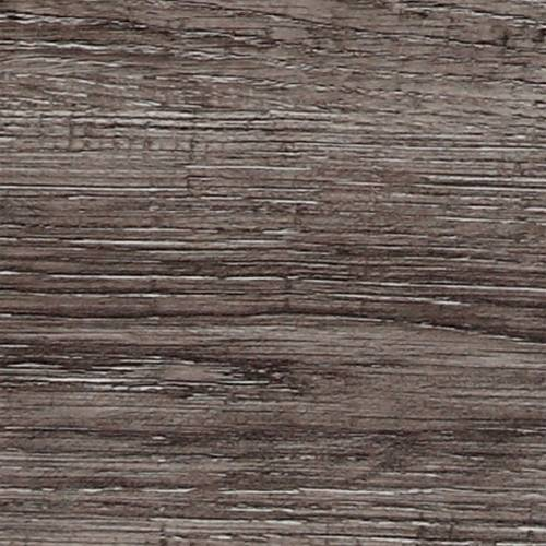Parkhill Vinyl Collection by EarthWerks 7x48 in. - Smithwick EIR