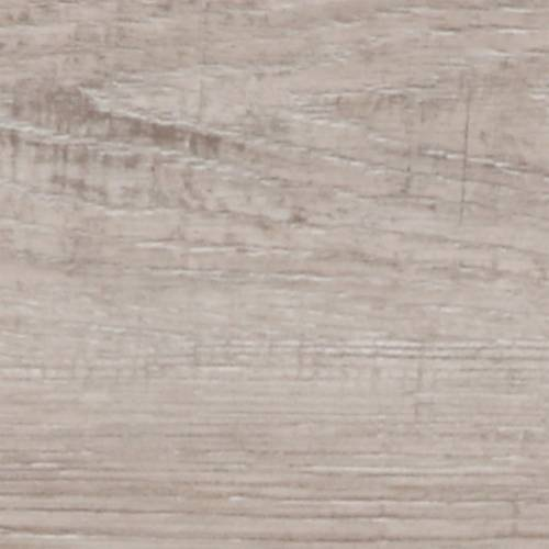 Parkhill Vinyl Collection by EarthWerks 7x48 in. - Stafford EIR
