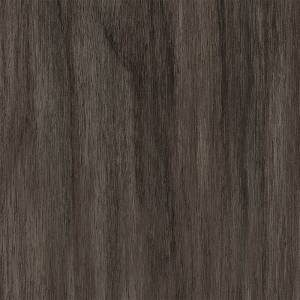 Portia Vinyl Collection by EarthWerks 7x48 in. - Arragon