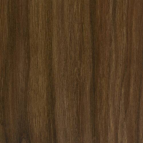 Portia Vinyl Collection by EarthWerks 7x48 in. - Belmont