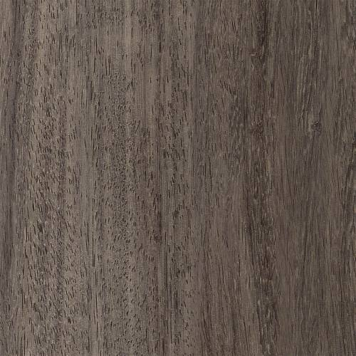 Portia Vinyl Collection by EarthWerks 7x48 in. - Noble