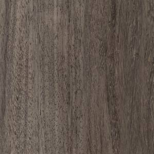 Portia Vinyl Collection by EarthWerks 7x48 Noble