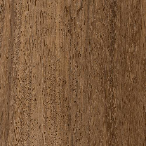 Portia Vinyl Collection by EarthWerks 7x48 in. - Suitor