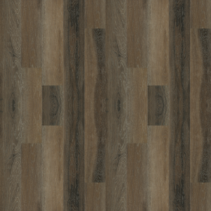 Rapid Clic Vinyl Collection by EarthWerks 7x48 Weathered Ebony