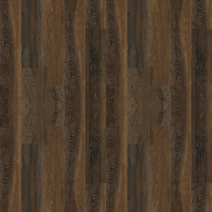 Rapid Clic Vinyl Collection by EarthWerks 7x48 Snake Wood