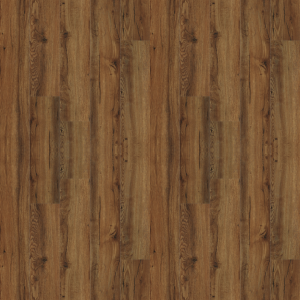 Rapid Clic Vinyl Collection by EarthWerks 7x48 Olivewood