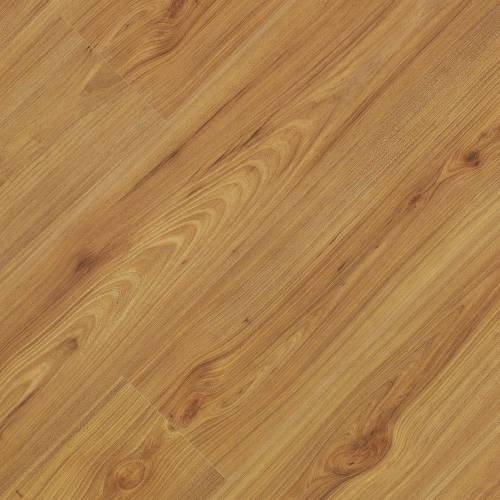 Rapture Collection by EarthWerks Plank Vinyl 7 in. x 36 in. - Rift