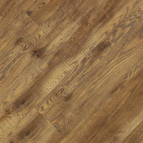 Rapture Collection by EarthWerks Plank Vinyl 7 in. x 36 in. - Quartered