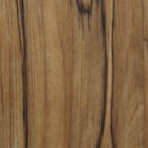 Sherbrooke Vinyl Collection by EarthWerks 7x48 Chestnut