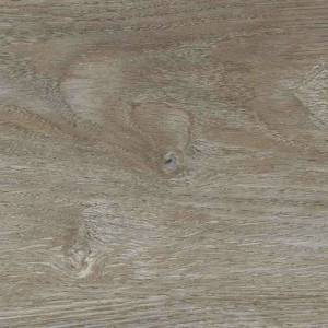Sherbrooke Vinyl Collection by EarthWerks 7x48 in. - Gristmill