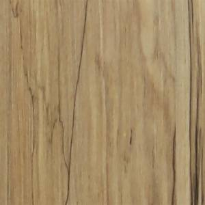 Sherbrooke Vinyl Collection by EarthWerks 7x48 Natural