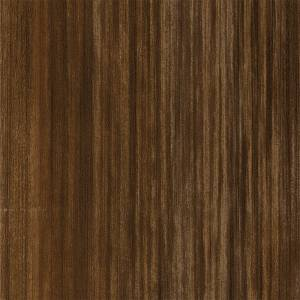 Stonebridge Vinyl Collection by EarthWerks 5x48 in. - Sandstone