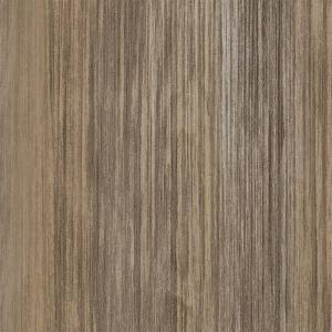 Stonebridge Vinyl Collection by EarthWerks 5x48 Mineral