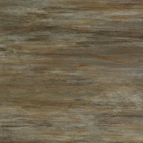 Trenton Vinyl Collection by EarthWerks 18x18 in. - Cahill