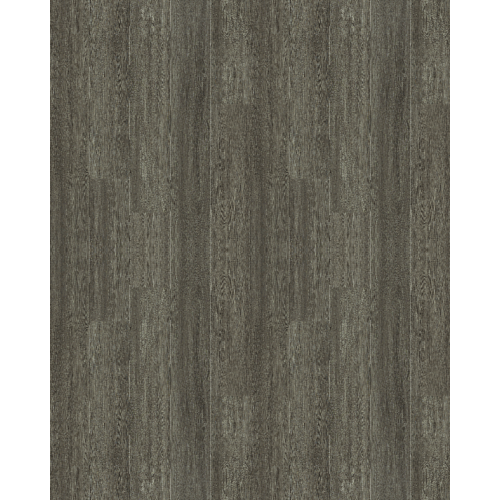 Upton Vinyl Collection by EarthWerks 7x48 in. - Cosmopolitan