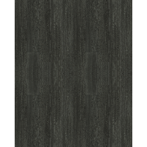 Upton Vinyl Collection by EarthWerks 7x48 in. - Gotham