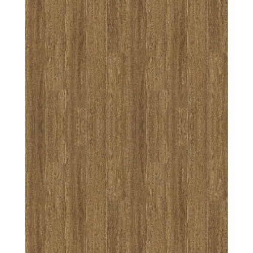 Upton Vinyl Collection by EarthWerks 7x48 in. - North Hampton