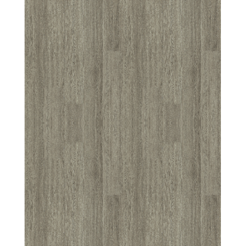 Upton Vinyl Collection by EarthWerks 7x48 in. - Winter Gates