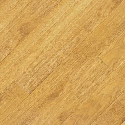 Wood Antique Vinyl Collection by EarthWerks 4x36 in. - Newport