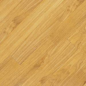 Wood Antique Vinyl Collection by EarthWerks 4x36 Newport