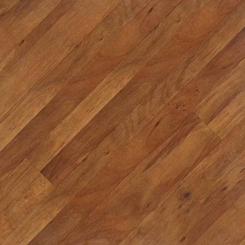 EarthWerks - Wood Antique Plank 3 MM