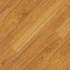 Wood Antique Vinyl Collection by EarthWerks 4x36 in. - Easthampton